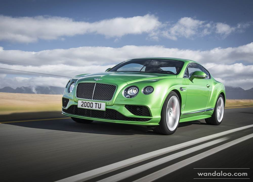 https://www.wandaloo.com/files/2015/02/Bentley-Continental-GT-Speed-2015-neuve-Maroc-06.jpg