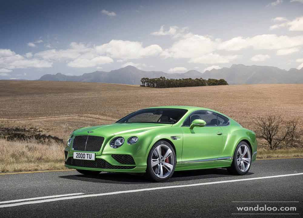https://www.wandaloo.com/files/2015/02/Bentley-Continental-GT-Speed-2015-neuve-Maroc-07.jpg