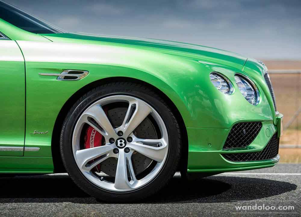 https://www.wandaloo.com/files/2015/02/Bentley-Continental-GT-Speed-2015-neuve-Maroc-08.jpg