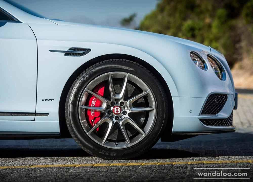 https://www.wandaloo.com/files/2015/02/Bentley-Continental-GT-V8-S-2015-neuve-Maroc-01.jpg