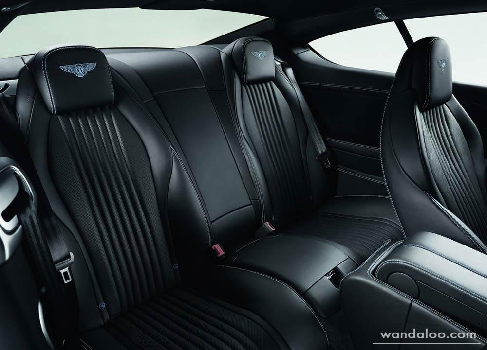 https://www.wandaloo.com/files/2015/02/Bentley-Continental-GT-V8-S-2015-neuve-Maroc-02.jpg