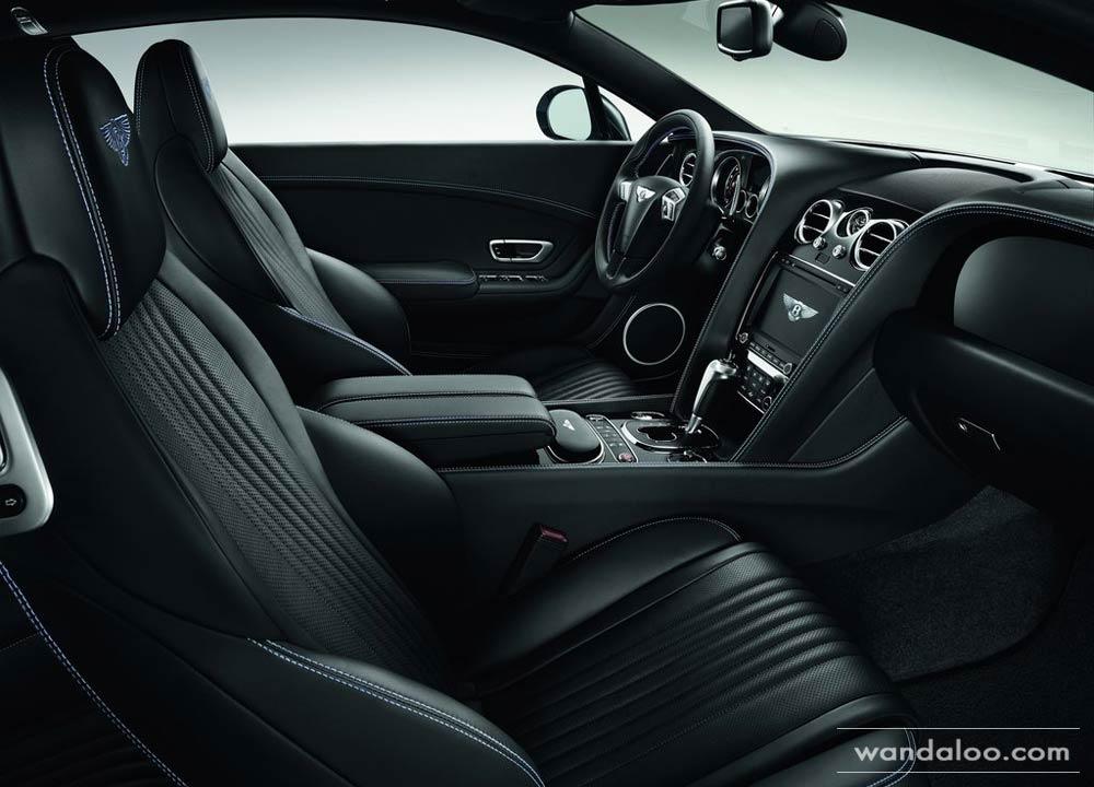https://www.wandaloo.com/files/2015/02/Bentley-Continental-GT-V8-S-2015-neuve-Maroc-03.jpg