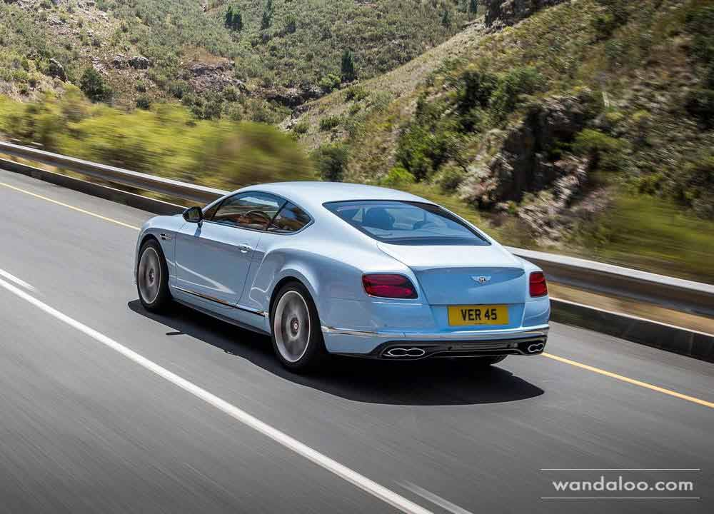 https://www.wandaloo.com/files/2015/02/Bentley-Continental-GT-V8-S-2015-neuve-Maroc-04.jpg