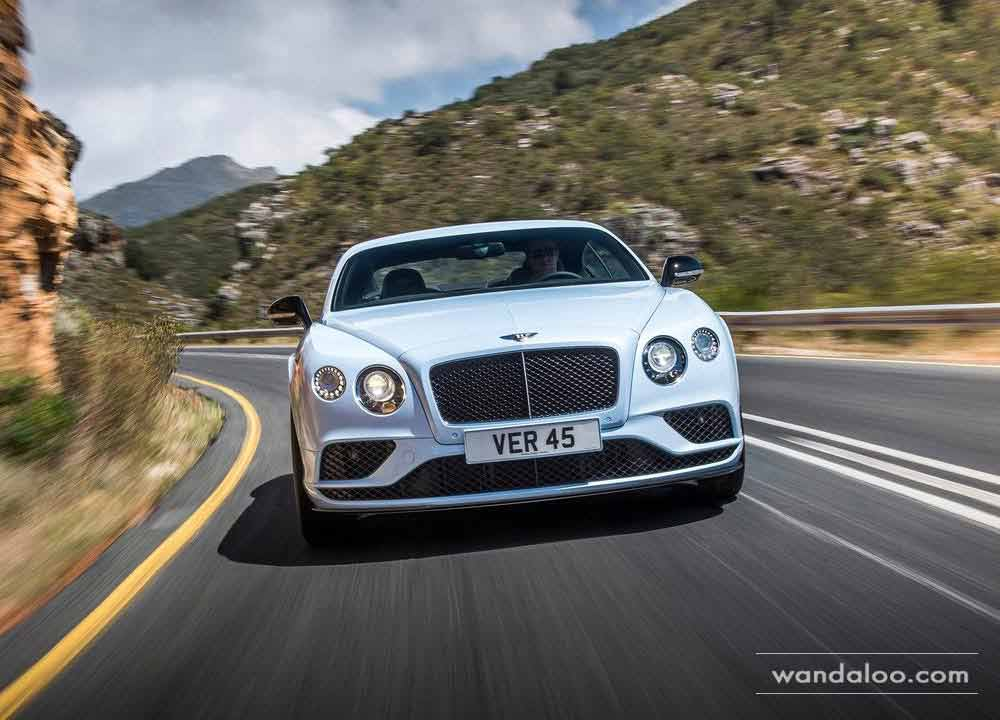https://www.wandaloo.com/files/2015/02/Bentley-Continental-GT-V8-S-2015-neuve-Maroc-05.jpg