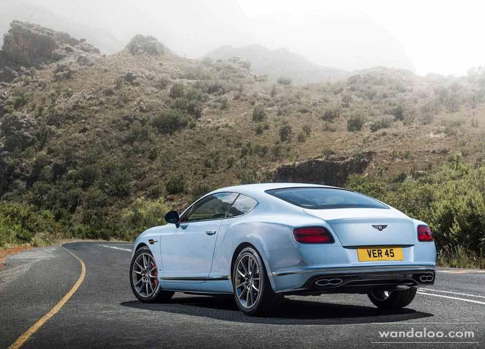 https://www.wandaloo.com/files/2015/02/Bentley-Continental-GT-V8-S-2015-neuve-Maroc-06.jpg