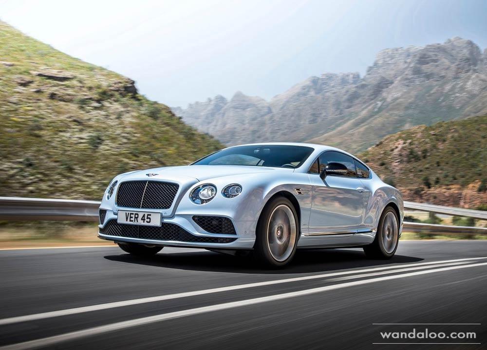 https://www.wandaloo.com/files/2015/02/Bentley-Continental-GT-V8-S-2015-neuve-Maroc-07.jpg