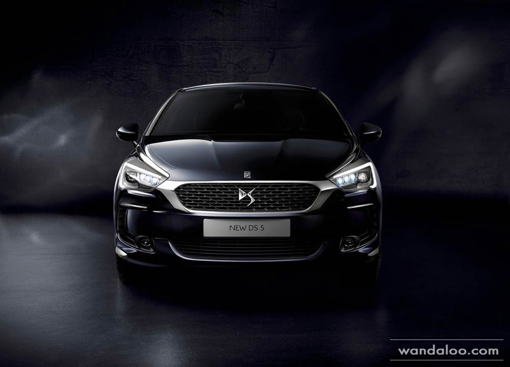 https://www.wandaloo.com/files/2015/02/Citroen-New-DS5-2016-neuve-Maroc-01.jpg