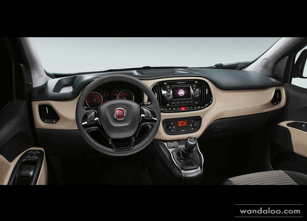 https://www.wandaloo.com/files/2015/02/Fiat-Doblo-2015-neuve-Maroc-14.jpg