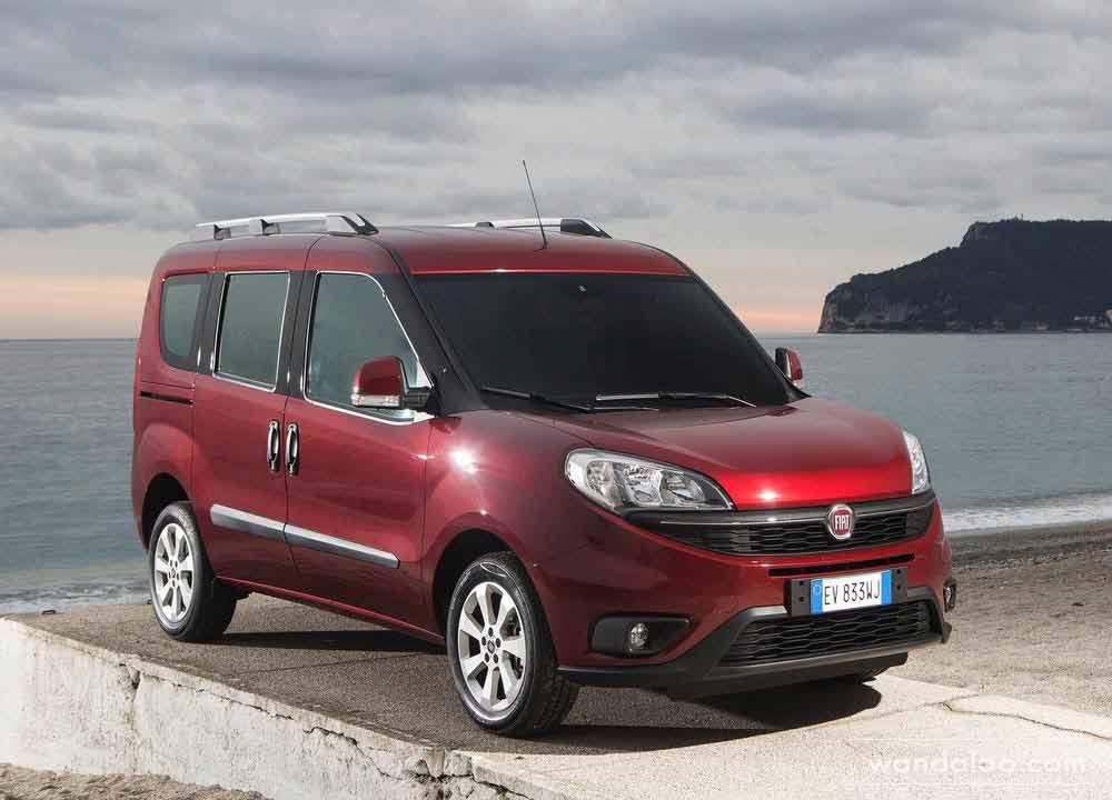 https://www.wandaloo.com/files/2015/02/Fiat-Doblo-2015-neuve-Maroc-18.jpg