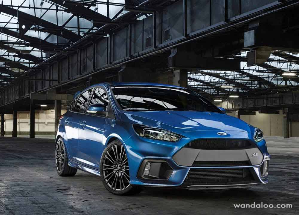 https://www.wandaloo.com/files/2015/02/Ford-Focus-RS-2016-neuve-Maroc-02.jpg