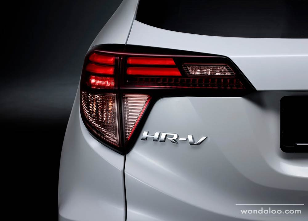 https://www.wandaloo.com/files/2015/02/Honda-HR-V-2016-neuve-Maroc-02.jpg