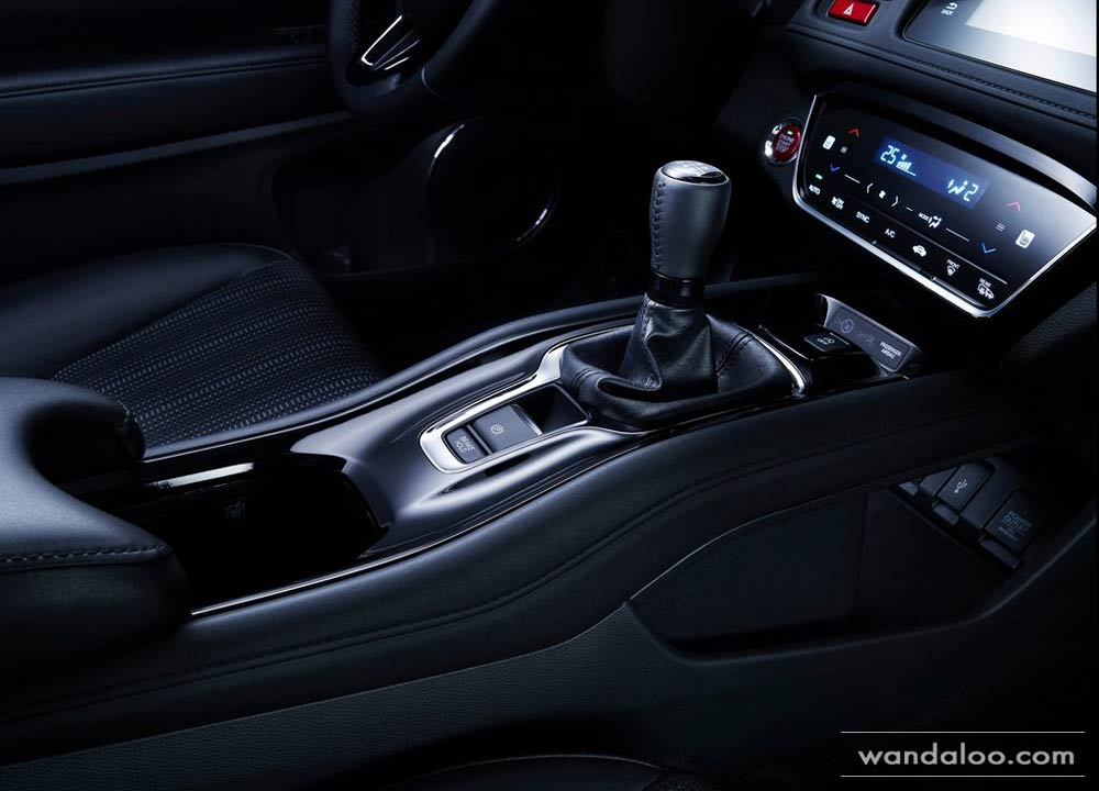 https://www.wandaloo.com/files/2015/02/Honda-HR-V-2016-neuve-Maroc-06.jpg