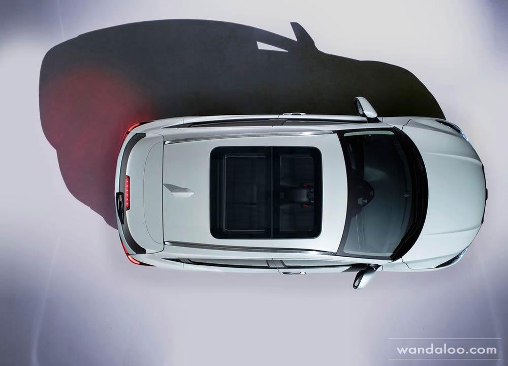 https://www.wandaloo.com/files/2015/02/Honda-HR-V-2016-neuve-Maroc-09.jpg