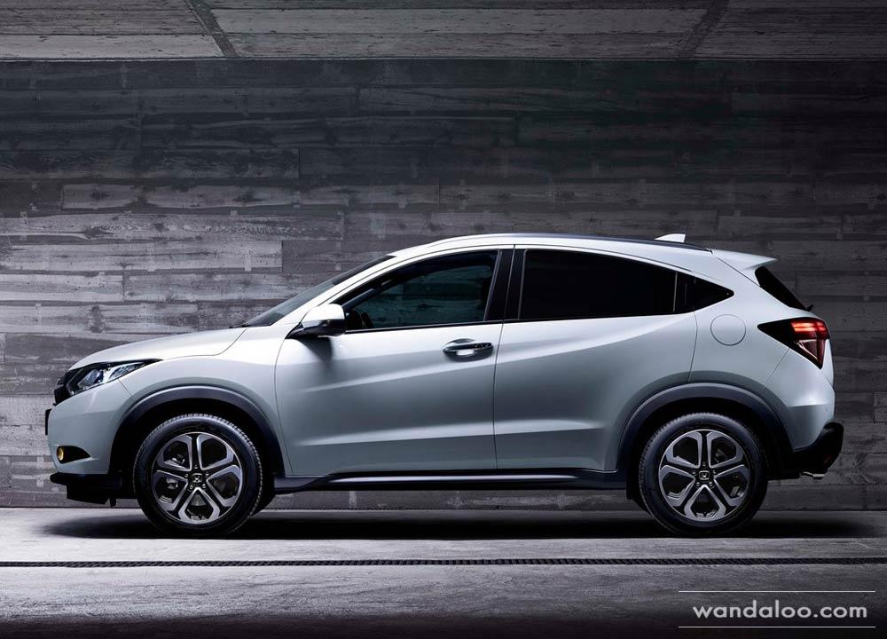 https://www.wandaloo.com/files/2015/02/Honda-HR-V-2016-neuve-Maroc-10.jpg