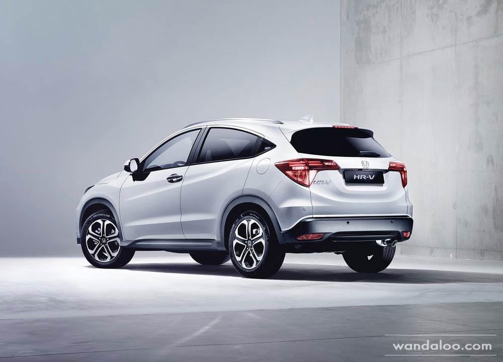 https://www.wandaloo.com/files/2015/02/Honda-HR-V-2016-neuve-Maroc-11.jpg