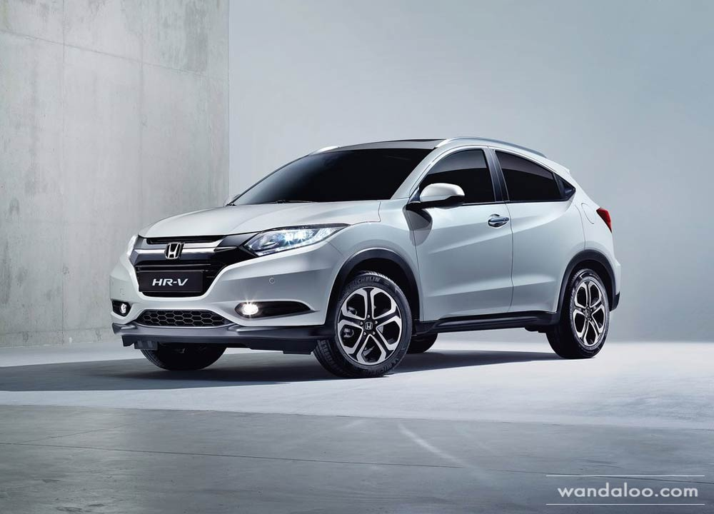 https://www.wandaloo.com/files/2015/02/Honda-HR-V-2016-neuve-Maroc-12.jpg