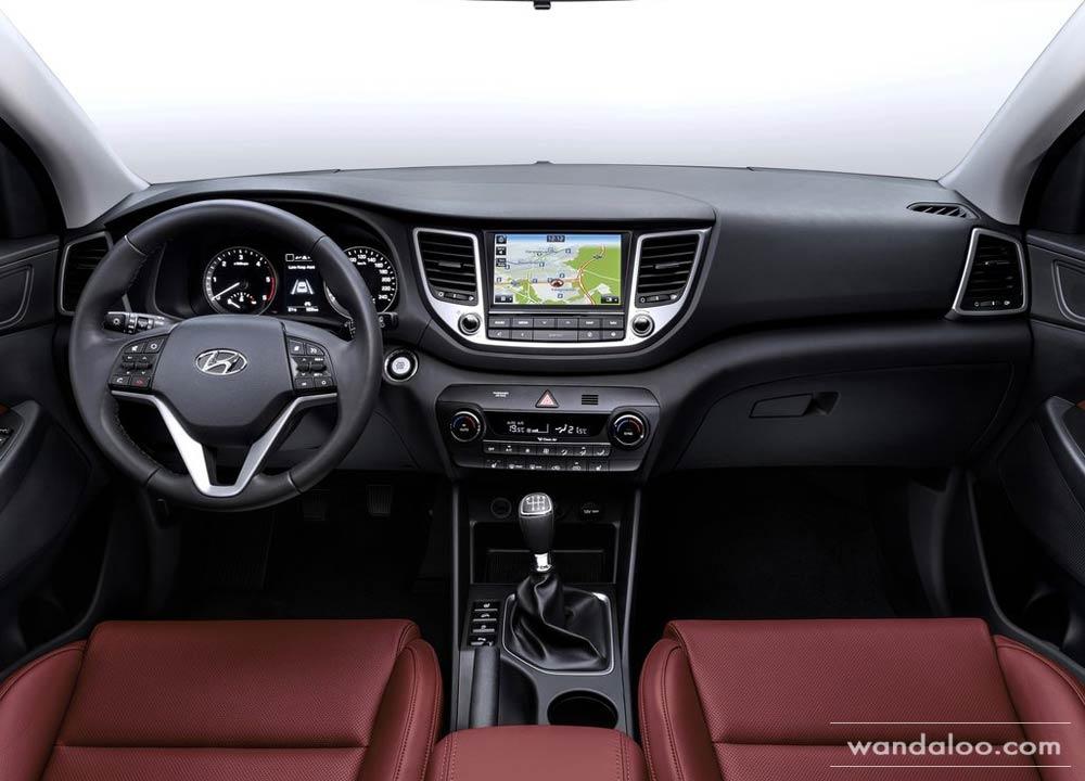 Hyundai-Tucson-2016-neuve-Maroc-01.jpg