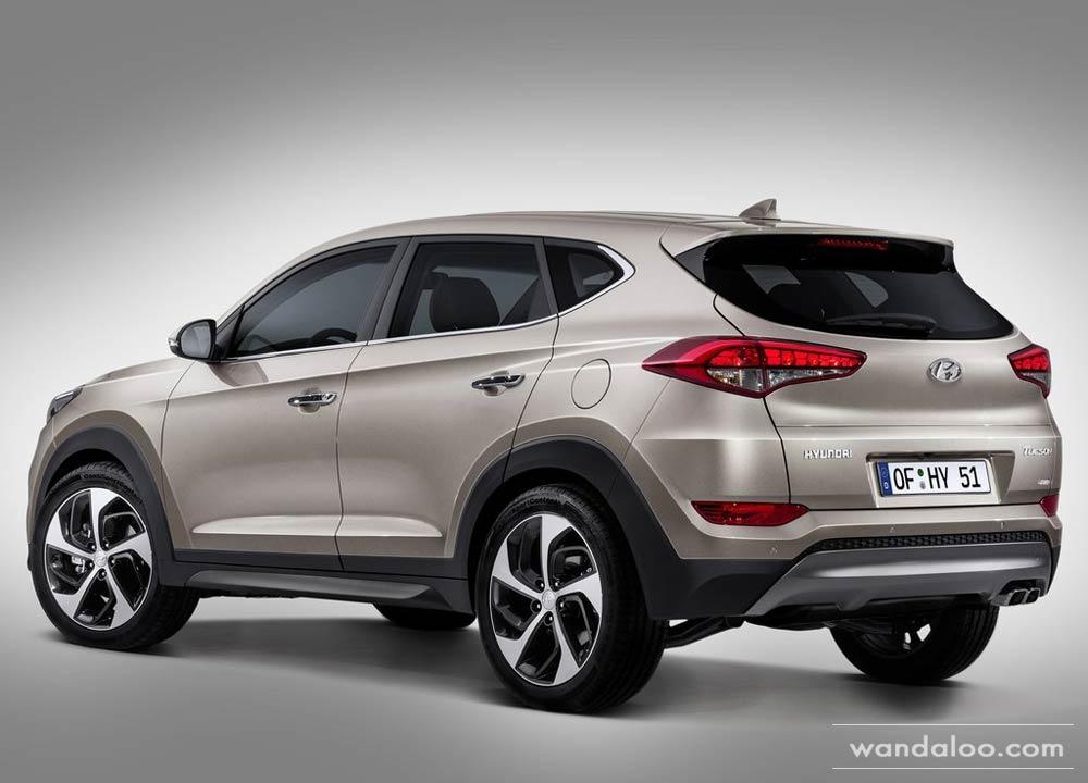 Hyundai-Tucson-2016-neuve-Maroc-04.jpg