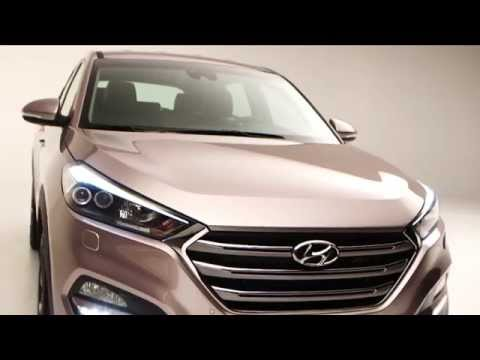 Hyundai-Tucson-2016-neuve-Maroc-video.jpg