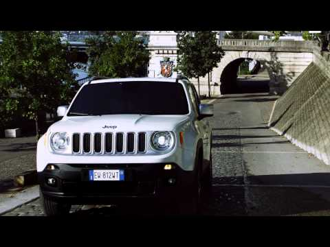 Jeep-Renegade-2015-video.jpg