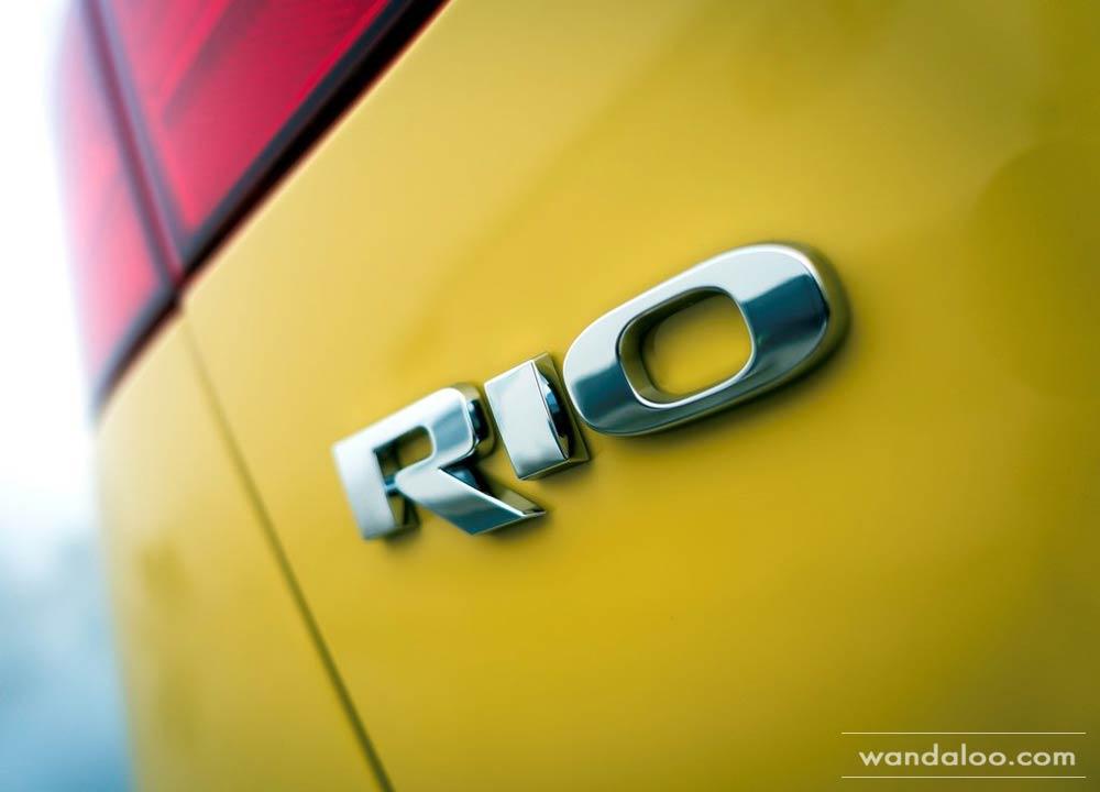 https://www.wandaloo.com/files/2015/02/Kia-Rio-2016-neuve-Maroc-09.jpg