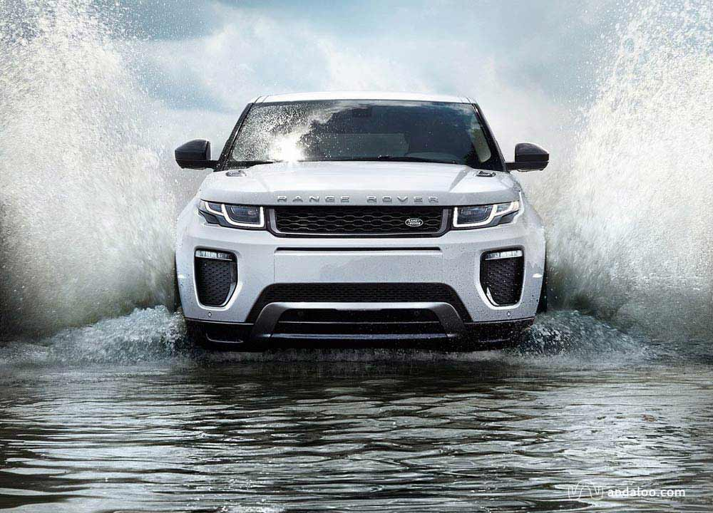 https://www.wandaloo.com/files/2015/02/Land-Rover-Range-Rover-Evoque-2016-Neuve-Maroc-02.jpg