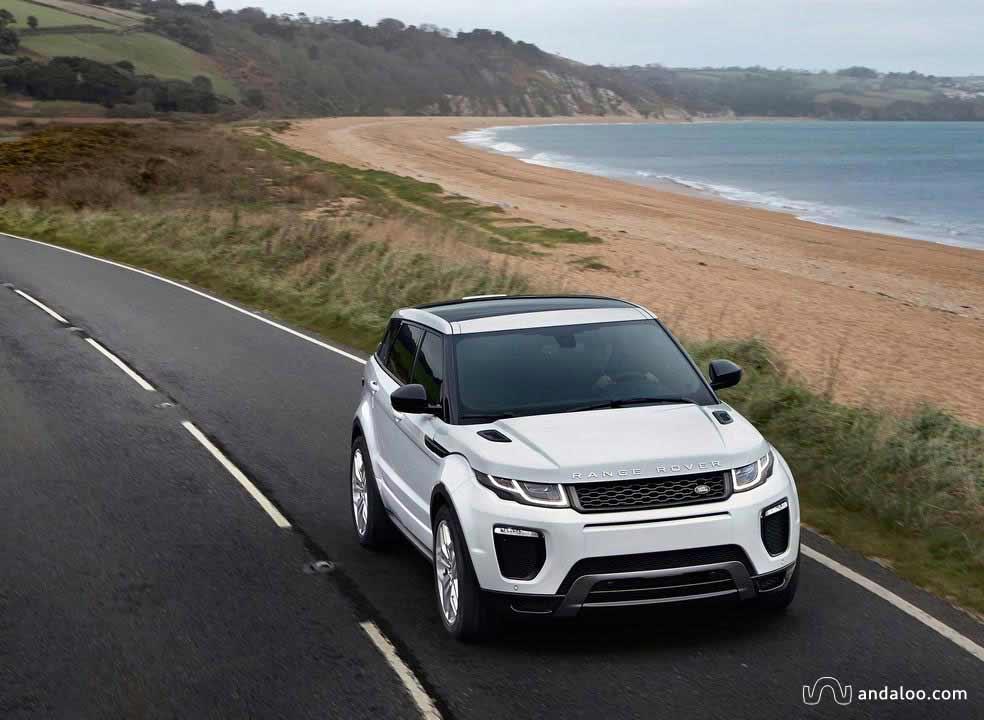 https://www.wandaloo.com/files/2015/02/Land-Rover-Range-Rover-Evoque-2016-Neuve-Maroc-03.jpg