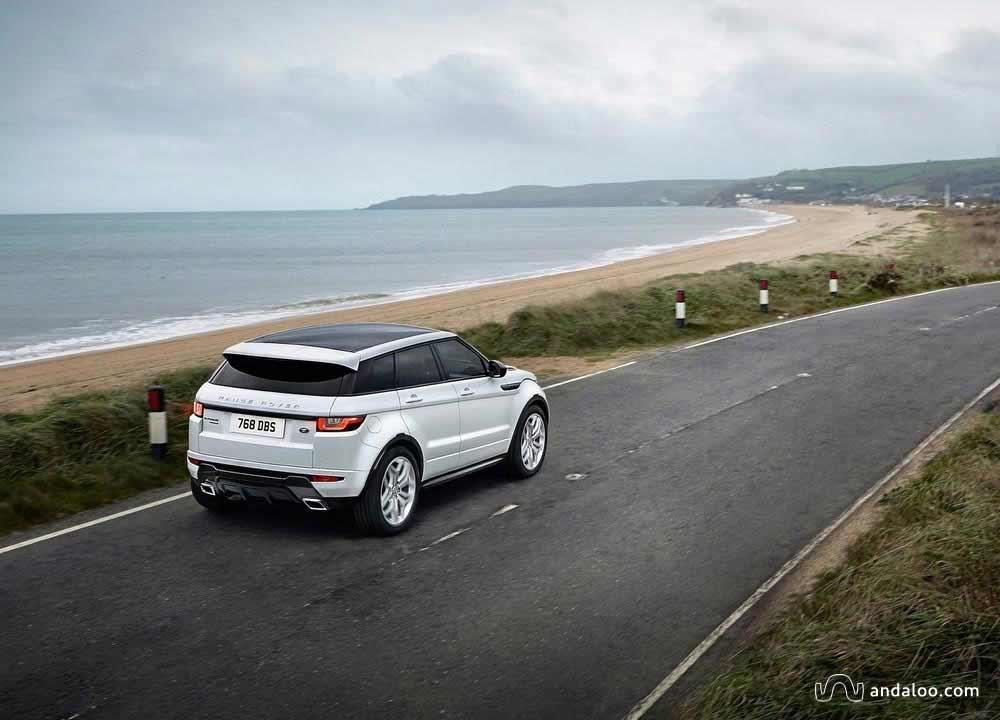 https://www.wandaloo.com/files/2015/02/Land-Rover-Range-Rover-Evoque-2016-Neuve-Maroc-04.jpg