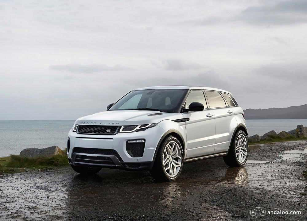 https://www.wandaloo.com/files/2015/02/Land-Rover-Range-Rover-Evoque-2016-Neuve-Maroc-05.jpg