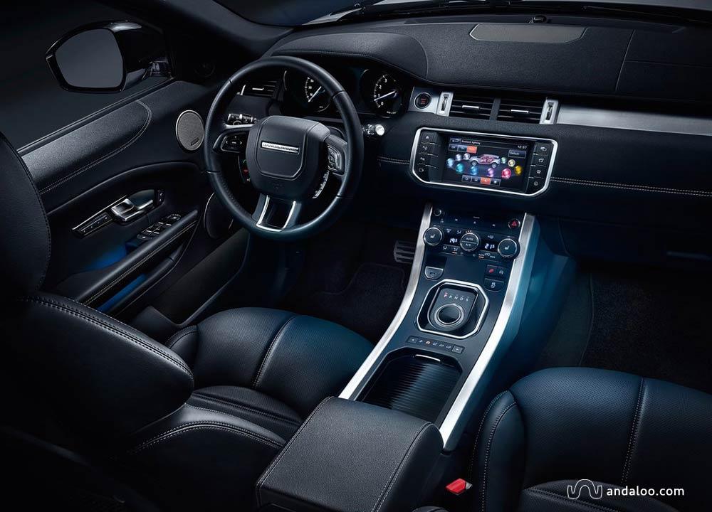 https://www.wandaloo.com/files/2015/02/Land-Rover-Range-Rover-Evoque-2016-Neuve-Maroc-06.jpg