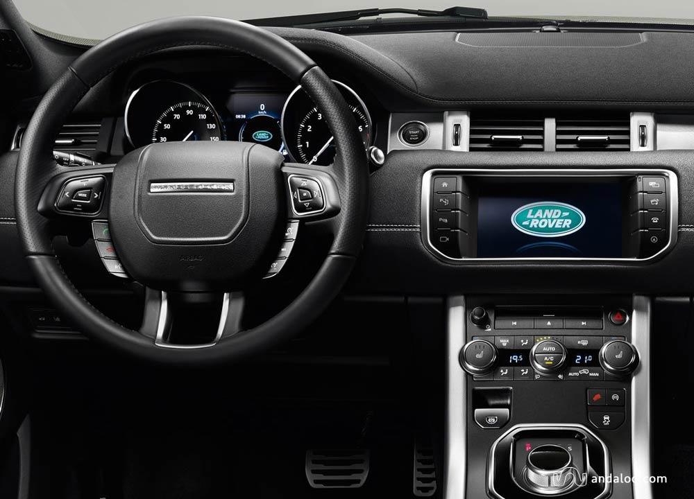 https://www.wandaloo.com/files/2015/02/Land-Rover-Range-Rover-Evoque-2016-Neuve-Maroc-07.jpg