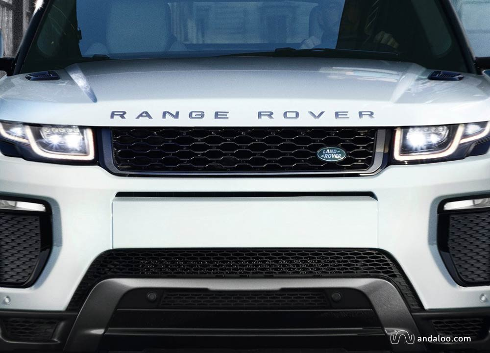 https://www.wandaloo.com/files/2015/02/Land-Rover-Range-Rover-Evoque-2016-Neuve-Maroc-10.jpg