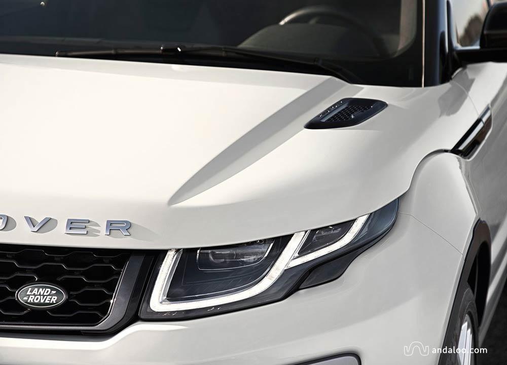 https://www.wandaloo.com/files/2015/02/Land-Rover-Range-Rover-Evoque-2016-Neuve-Maroc-11.jpg