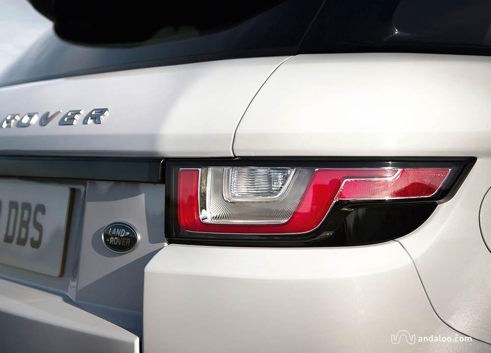 https://www.wandaloo.com/files/2015/02/Land-Rover-Range-Rover-Evoque-2016-Neuve-Maroc-12.jpg