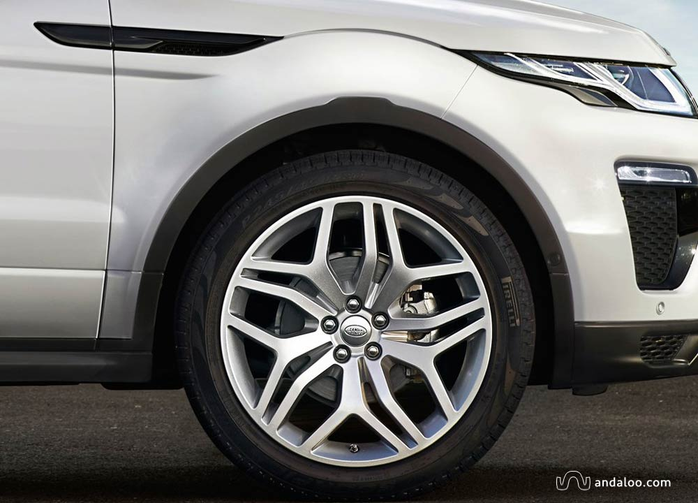 https://www.wandaloo.com/files/2015/02/Land-Rover-Range-Rover-Evoque-2016-Neuve-Maroc-13.jpg