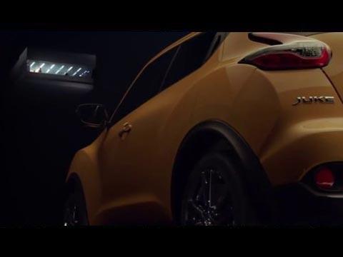 Nissan-Juke-2015-neuve-Maroc-video.jpg