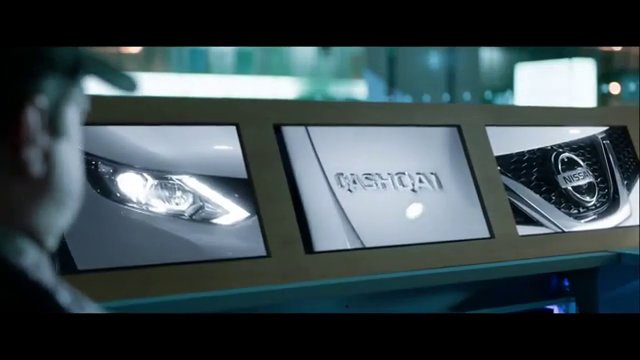 Nissan-New-Qashqai-2015-neuve-Maroc-video.jpg