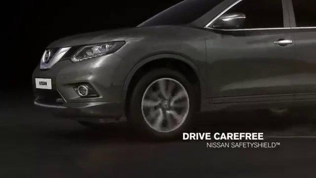 Nissan-X-Trail-2015-neuve-Maroc-video.jpg