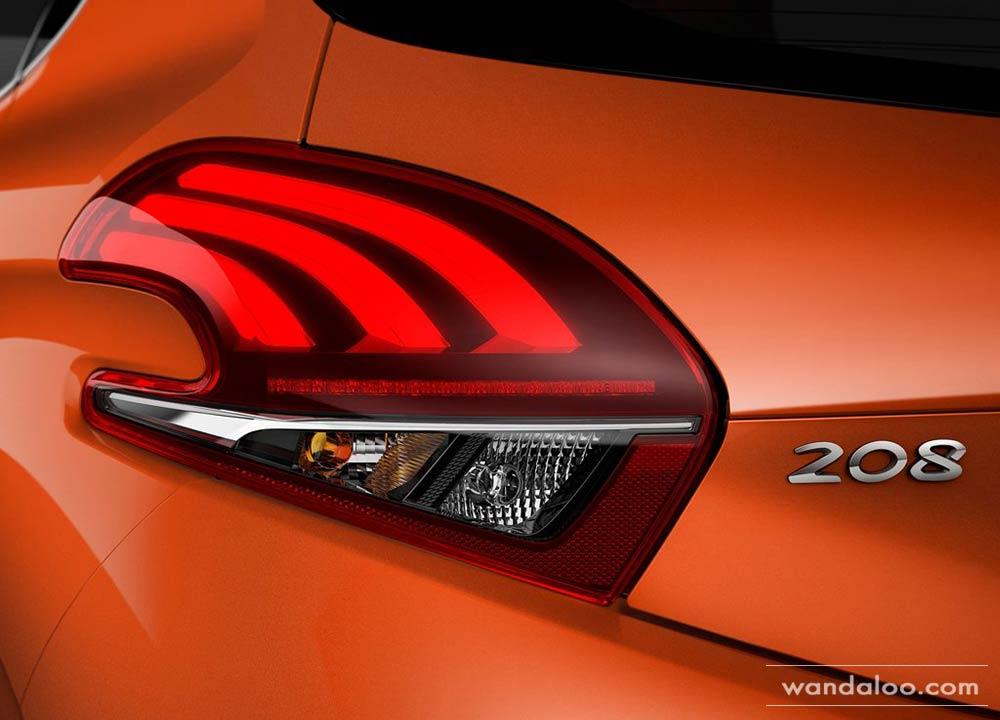 https://www.wandaloo.com/files/2015/02/Peugeot-208-2016-Neuve-Maroc-01.jpg