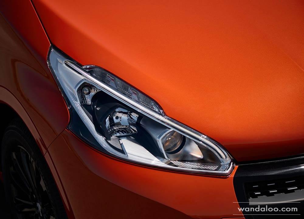 https://www.wandaloo.com/files/2015/02/Peugeot-208-2016-Neuve-Maroc-02.jpg