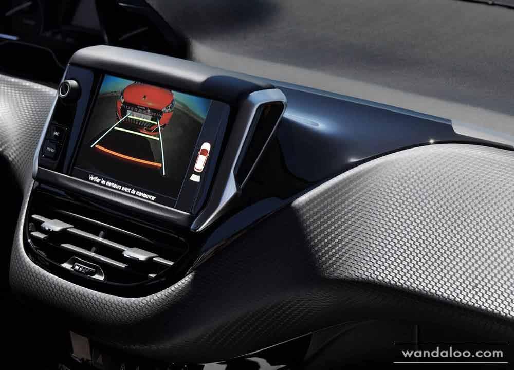 https://www.wandaloo.com/files/2015/02/Peugeot-208-2016-Neuve-Maroc-05.jpg
