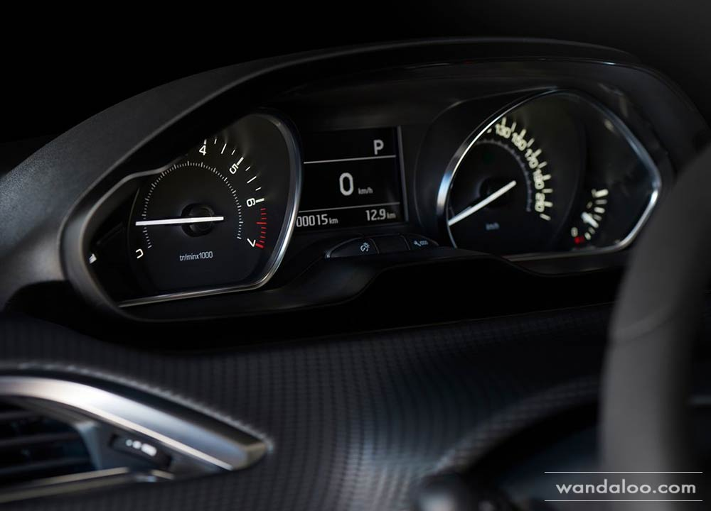 https://www.wandaloo.com/files/2015/02/Peugeot-208-2016-Neuve-Maroc-06.jpg
