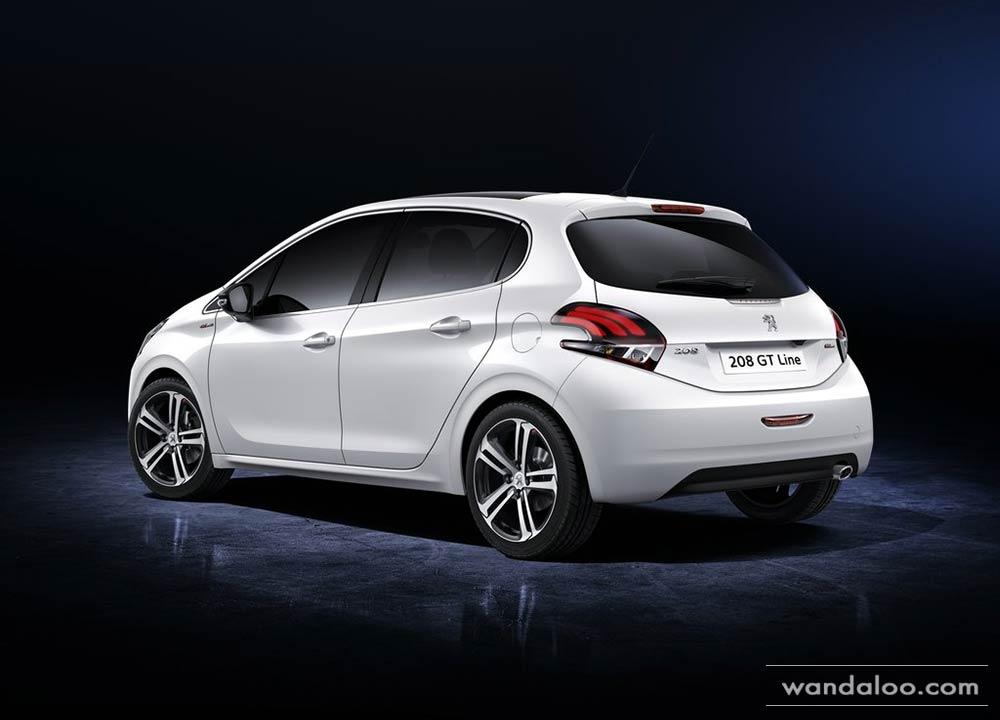 https://www.wandaloo.com/files/2015/02/Peugeot-208-2016-Neuve-Maroc-08.jpg