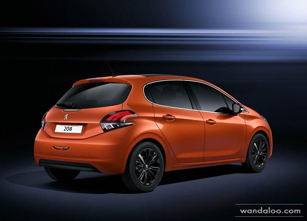 https://www.wandaloo.com/files/2015/02/Peugeot-208-2016-Neuve-Maroc-09.jpg