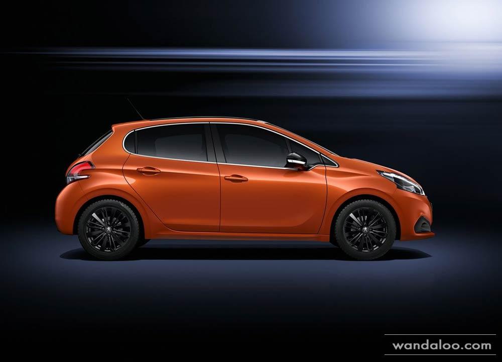 https://www.wandaloo.com/files/2015/02/Peugeot-208-2016-Neuve-Maroc-10.jpg