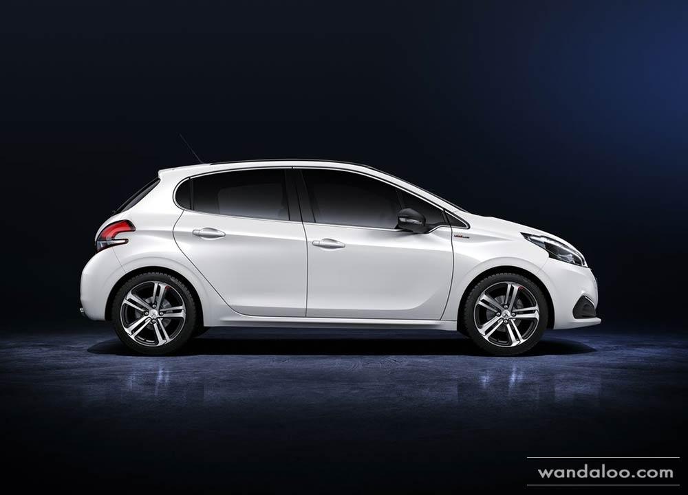 https://www.wandaloo.com/files/2015/02/Peugeot-208-2016-Neuve-Maroc-11.jpg