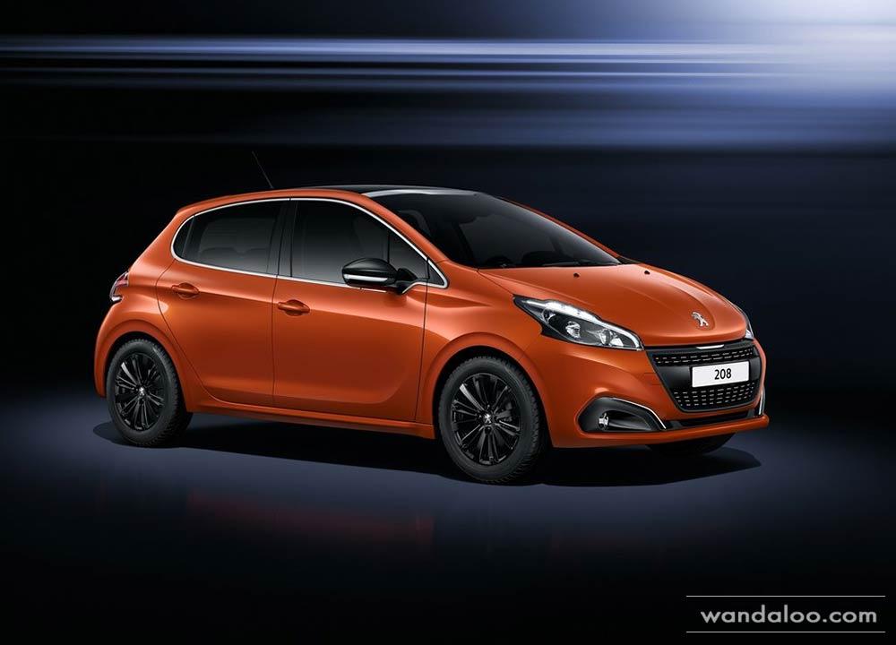 https://www.wandaloo.com/files/2015/02/Peugeot-208-2016-Neuve-Maroc-12.jpg