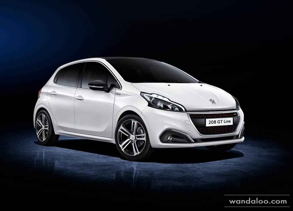 https://www.wandaloo.com/files/2015/02/Peugeot-208-2016-Neuve-Maroc-13.jpg