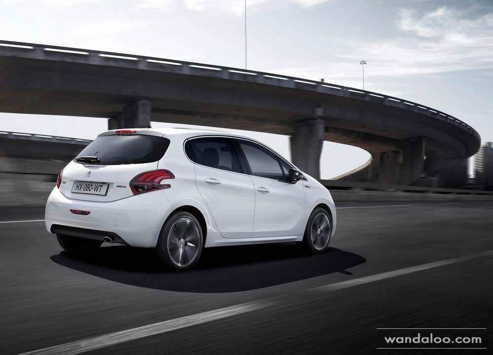 https://www.wandaloo.com/files/2015/02/Peugeot-208-2016-Neuve-Maroc-14.jpg