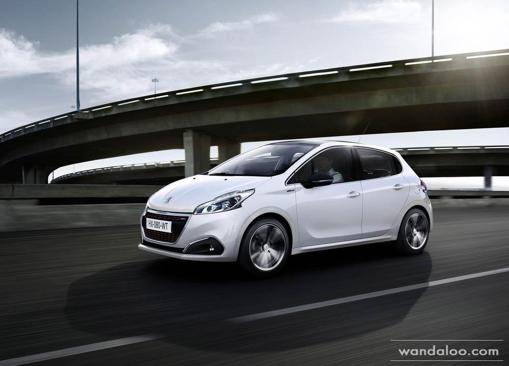 https://www.wandaloo.com/files/2015/02/Peugeot-208-2016-Neuve-Maroc-15.jpg